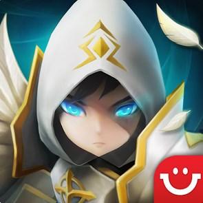 Game Summoners War Mod Apk v3.4.3 Terbaru ( Kekuatan Penuh )