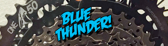 http://sloth-mtb.blogspot.lu/2016/10/blue-thunder-2-kurbelgate-und-die-folgen.html