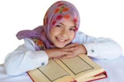Hukum Dan Cara Membaca Al-Quran yang Benar dan Baik