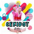 Lirik Lagu Cekidot - D'Host (Ramzi, Irfan Hakim dan Gilang Dirga)