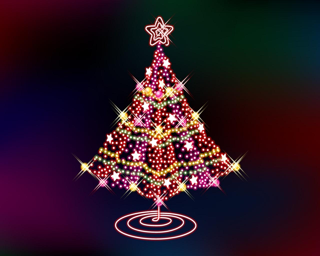 Fondos Pantalla Navidad Gratis