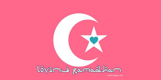 awal puasa ramadhan 2017