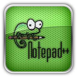 Notepad 6.7.9 Final + Portable