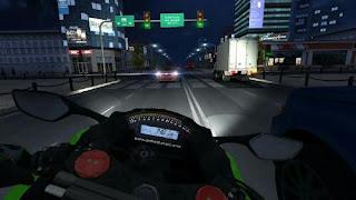 تنزيل لعبة ترافيك رايدر مهكرة جاهزة للاندرويد، تحميل لعبة Traffic Rider مهكرة جاهزة نقود غير محدودة، تحميل Traffic Rider مهكرة، تنزيل Traffic Rider مهكره للاندرويد، لعبة ترتفيك ريدر مهكرة، تحميل ترافيك ريدر مهكرة للاندرويد