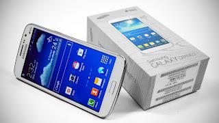 Samsung Galaxy Grand 2 Replika FullHD