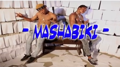 Video Manyo Lee X Shilastar - Mashabiki