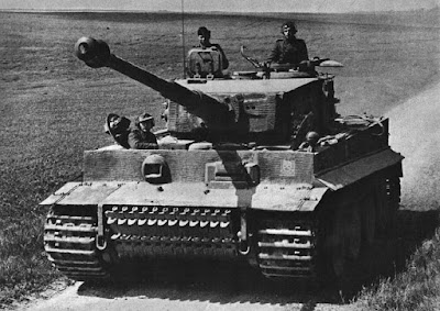 Sejarah Akhir Perang Dunia Kedua
