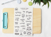 https://www.shop.studioforty.pl/pl/p/Leisure-time-transparent-stickers/639