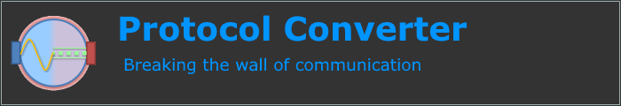 http://protocolconverter.codearteng.com/p/about.html