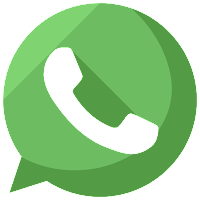 Chat Langsung Kami 085211432205