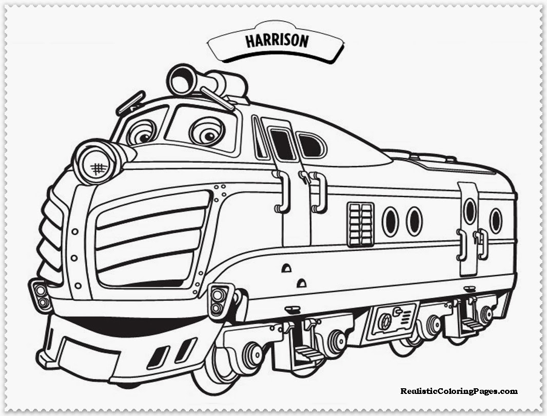 Chuggington Sheet Related Keywords Suggestions