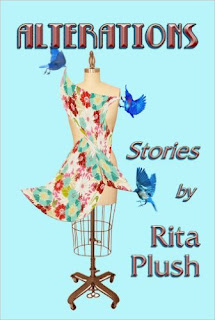 http://www.amazon.com/Alterations-Rita-Plush-ebook/dp/B00CZ4STI4/ref=sr_1_3?s=digital-text&ie=UTF8&qid=1455856957&sr=1-3