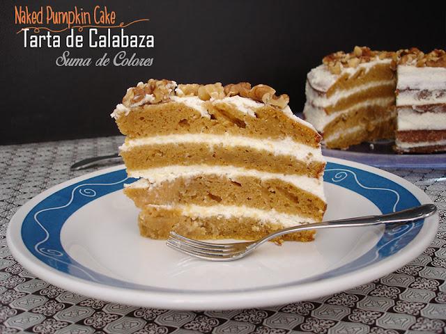 Tarta-desnuda-calabaza-02