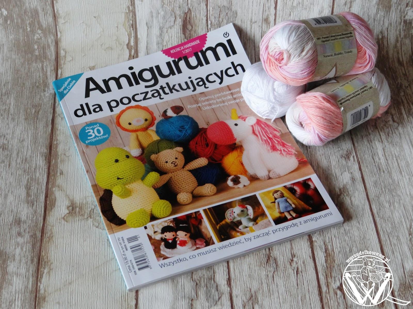 Darmowe wzory (ang) na szydełkowe prezenty na Dzień Dziecka - Wool ... | 1200x1600