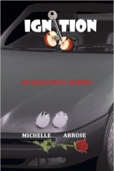 Buy Ignition At Amazon