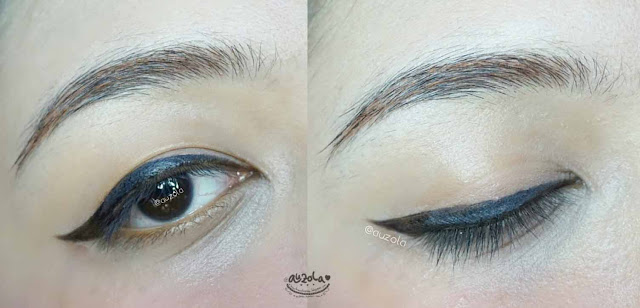 sulamit eyeliner liquid pen