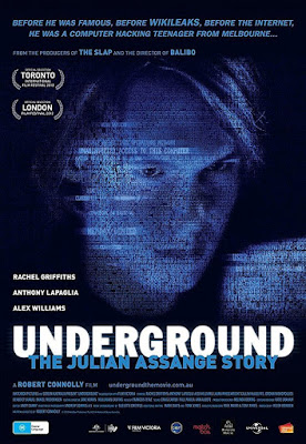 underground-the-julian-assange-story-2012.jpg