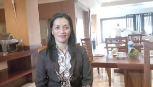 Ketua KPU KKT: Saya Merasa Sangat Dirugikan