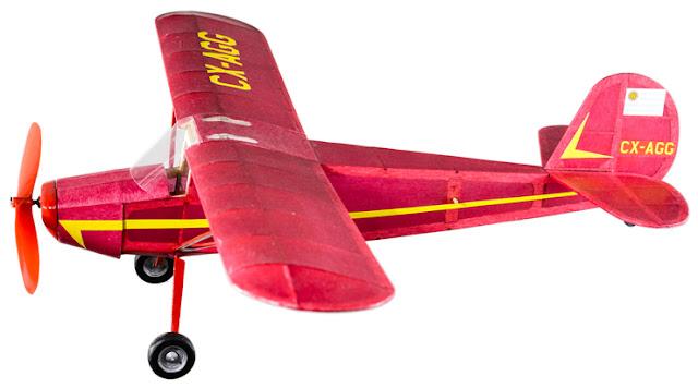 http://www.alwayshobbies.com/model-aircraft/balsa-model-kits/the-vintage-model-co$3-cessna-140-balsa-plane-kit