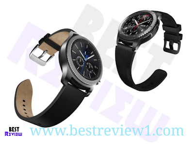 https://www.bestreview1.com/2018/08/gear-s3-watch.html