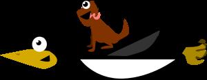 Conheça Puppy Linux vantagens em usar