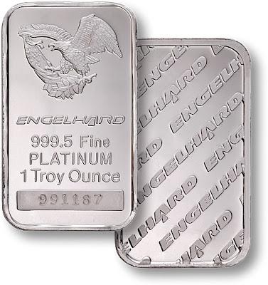 Http 4 Bp Blo Uinor9zpfwg Tdgdsmyjjpi Platinum Rate In India Per Gram Price