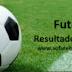 Resultados dos jogos de Ontem - Brasileirão Série A 14/09/2016