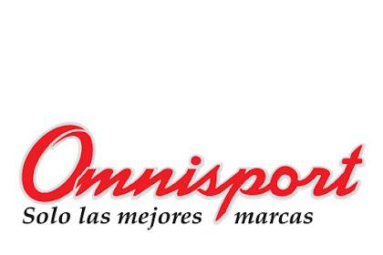 OmniSport - Frequency + Code