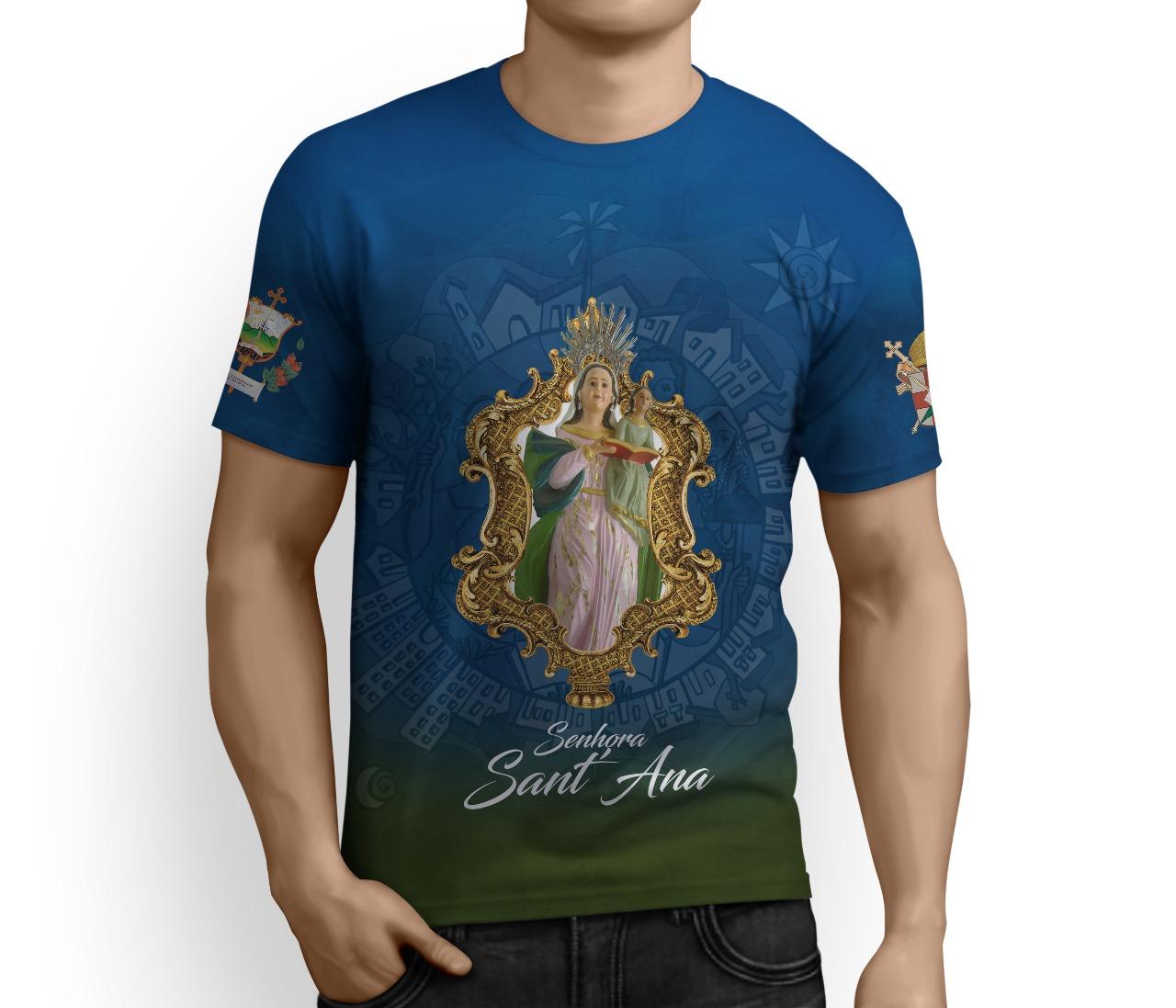camisas festa de sant ana 2018 8433a570fb1b4