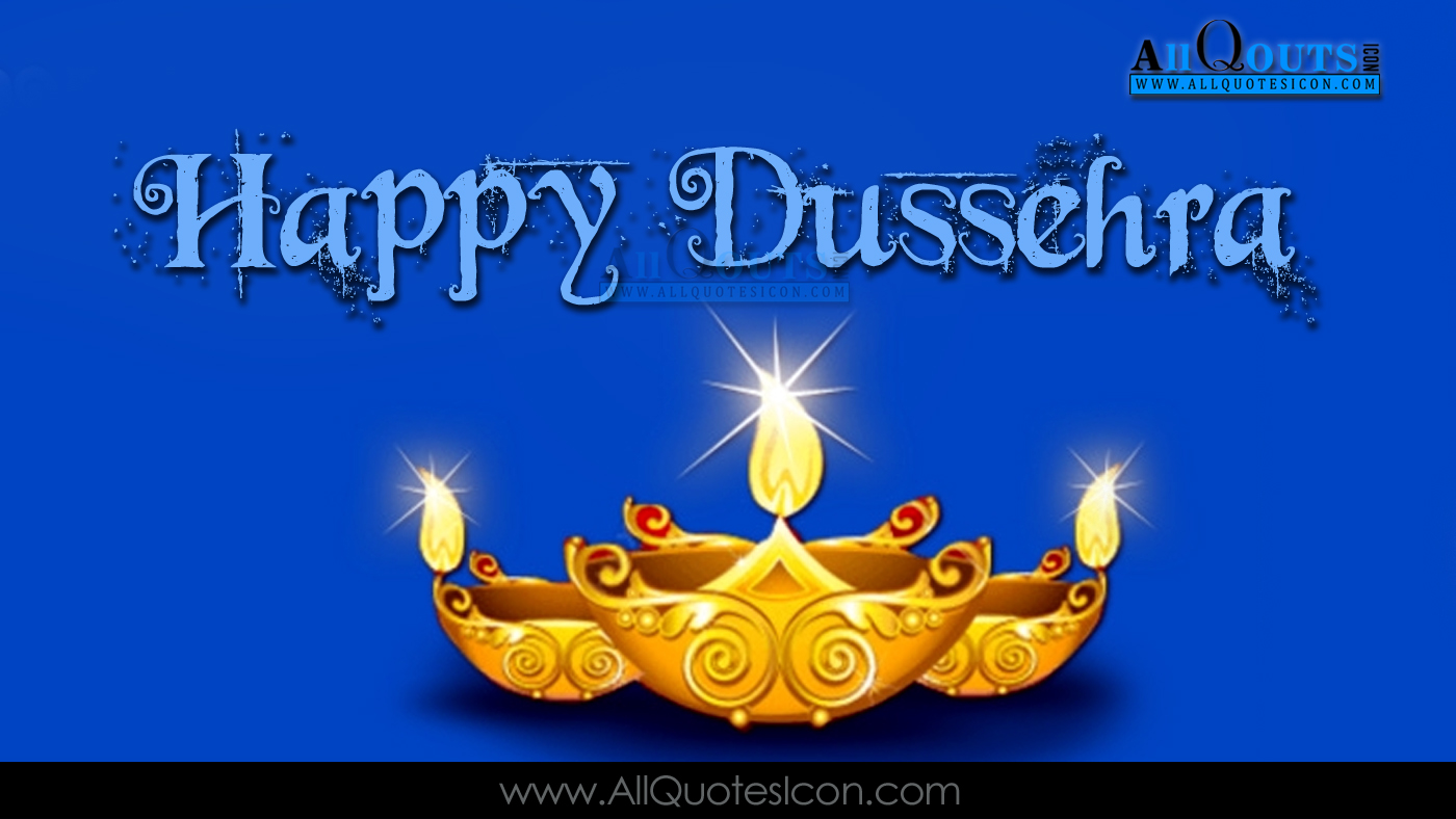2018 Happy Dussehra Images Famous Festivals Dussehra Greetings In