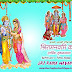 ram navami images in hindi 2019