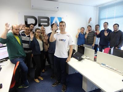 Acordo Coletivo de Trabalho para banco de horas é regulamentado na DBA Online Informática