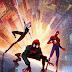 Filem Spider-Man: Into The Spider-Verse Mengungguli Carta Kutipan Panggung Untuk Bulan Disember!