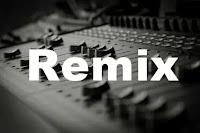 remix şarkılar