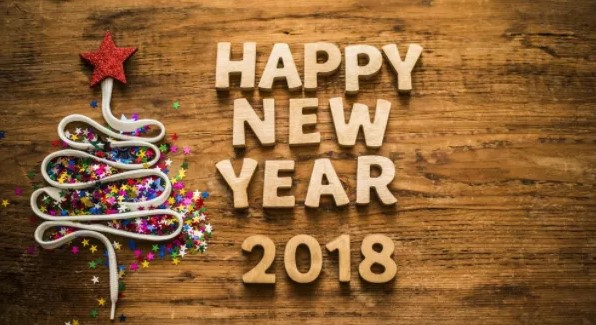 famous happy new year wallpaper