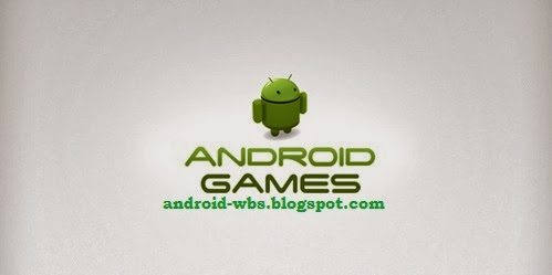 List of websites where you can download Android Free Games