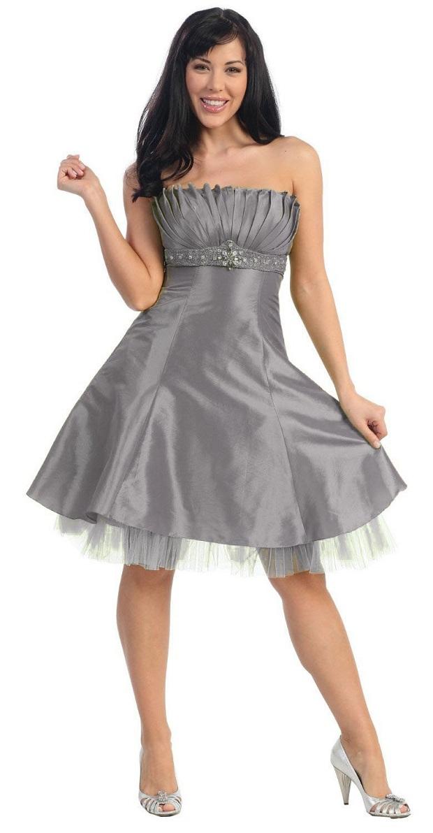Cheap Short Dresses Juniors