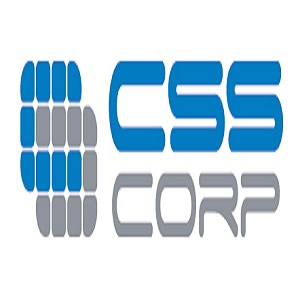 Css Corp Interview Questions And Answers For Freshers Pdf