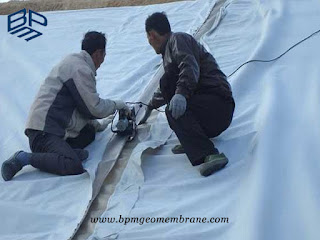 Composite-HDPE-Geomembrane-liner-manufacturers