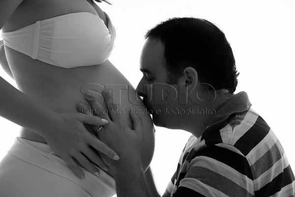 imagens de gravidez