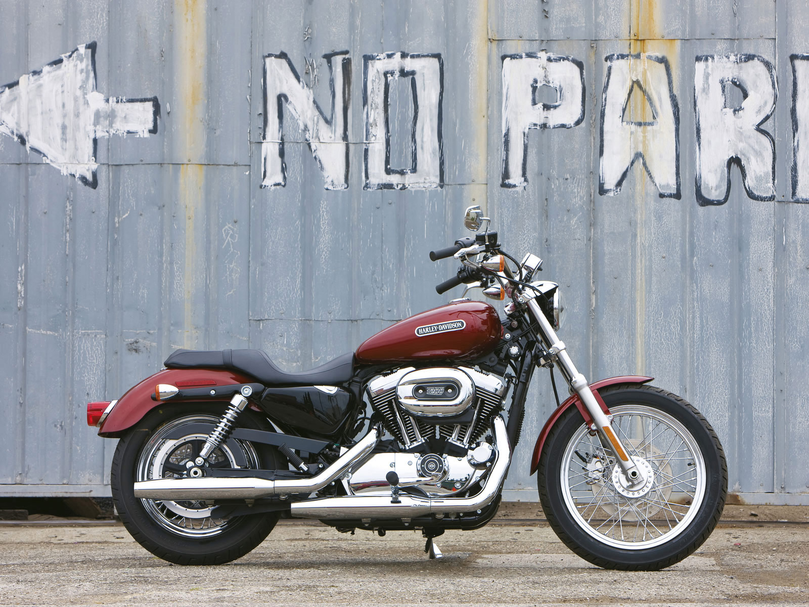 harley davidson pictures specs insurance accident lawyers