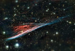 """Físicos descobrem 'mais clara evidência ainda """"que o Universo é um holograma"""