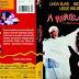 Capa DVD A Repossuída
