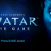 Avatar The Game (USA) PSP ISO Free Download
