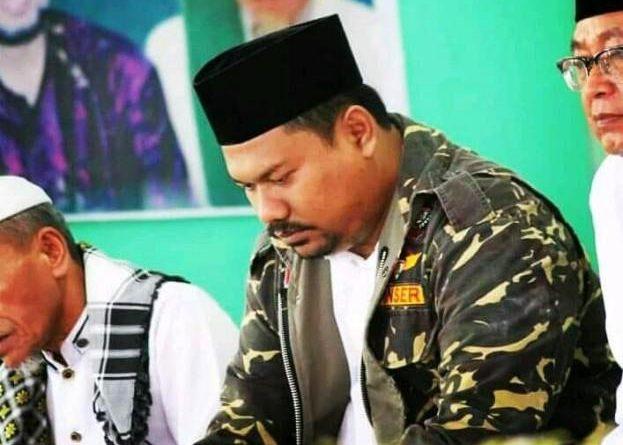 Ansor Riau Jelaskan soal Video Penolakan Lembaga Adat Melayu