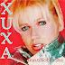 Encarte: Xuxa - Boas Notícias