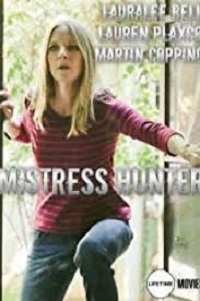 Watch Mistress Hunter Online Free in HD