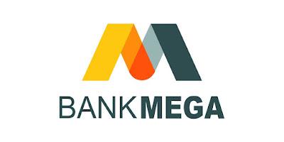 Informasi PT Bank Mega, Tbk