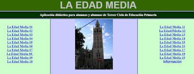 http://cplosangeles.juntaextremadura.net/web/cmedio5/el_final_de_la_edad_media/indice.htm