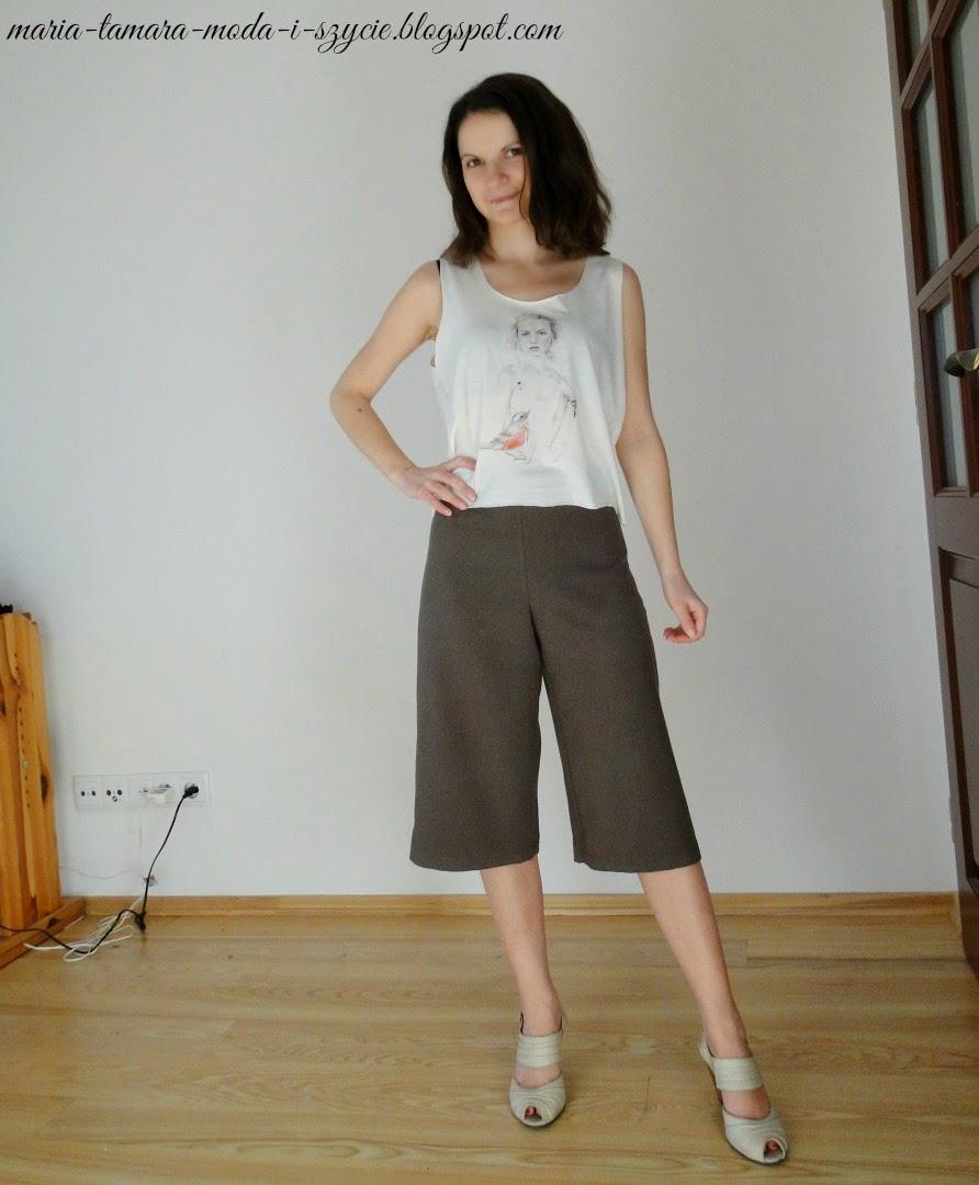 http://maria-tamara-moda-i-szycie.blogspot.com/2015/03/szerokie-spodnie-na-lato.html
